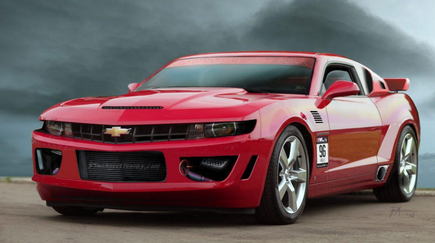 models chevrolet india cars new price images car reviews in