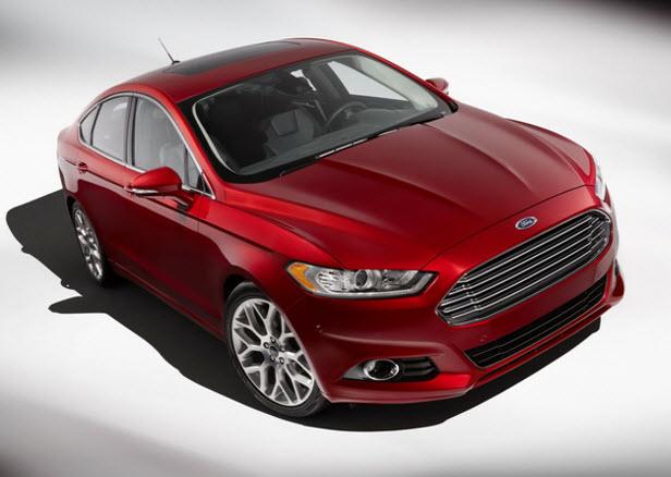 Ford Car Keys Ignition Repair Ford Chip Keys Starting 20