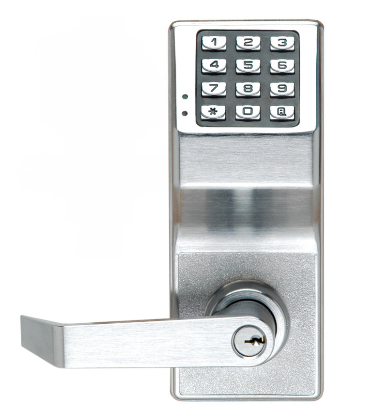 Access Control Card Entry Systems Oak Brook Oak Lawn Chicago