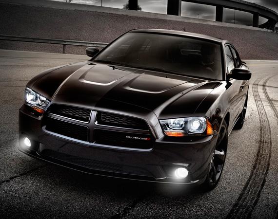Dodge Latest Models >> Dodge Car Keys Chicago Il Ignition Repair Dodge Chip Keys Oak