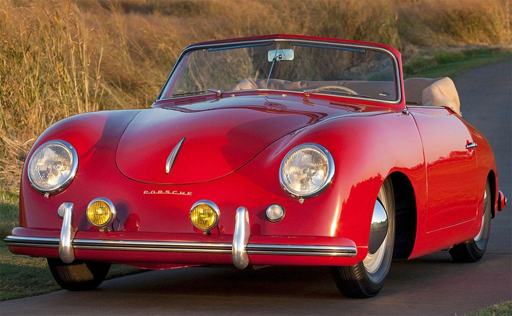 Porsche Car Keys | Ignition Key Repair | Porsche Chip Keys Oak ...