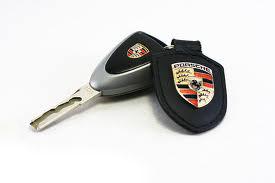 Porsche Car Keys Ignition Key Repair Porsche Chip Keys Oak Lawn